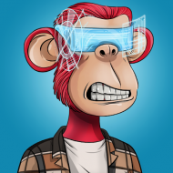 Father_Time